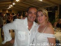 Fiesta de Fin de Curso 2011 127..