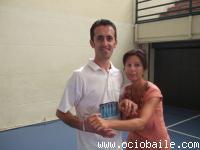 MasterClass 2011 013..