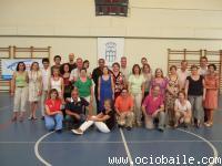 MasterClass 2011 015..