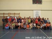 MasterClass 2011 016..