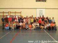 MasterClass 2011 018..