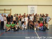 MasterClass 2011 019..
