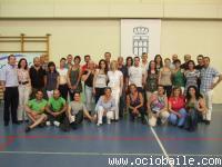 MasterClass 2011 020..