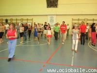 MasterClass 2011 024..