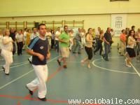 MasterClass 2011 028..