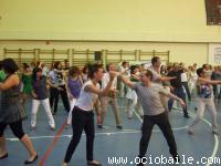 MasterClass 2011 031..