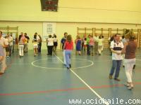 MasterClass 2011 047..