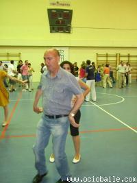 MasterClass 2011 049..