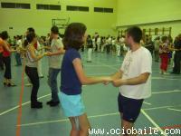 MasterClass 2011 054..