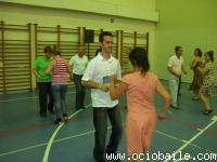 MasterClass 2011 057..