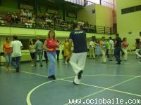 MasterClass 2011 059..