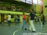 MasterClass 2011 060..