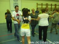MasterClass 2011 063..