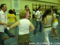MasterClass 2011 064..