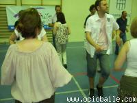MasterClass 2011 065..