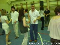MasterClass 2011 066..