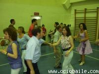 MasterClass 2011 068..