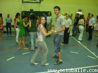 MasterClass 2011 071..