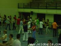 MasterClass 2011 076..