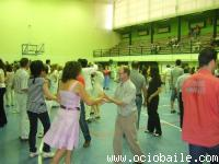 MasterClass 2011 077..