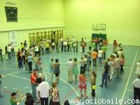 MasterClass 2011 082..