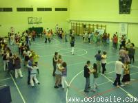 MasterClass 2011 085..