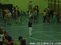 MasterClass 2011 086..