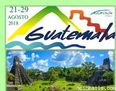 Portada-1-Guatemala-2018 - copia